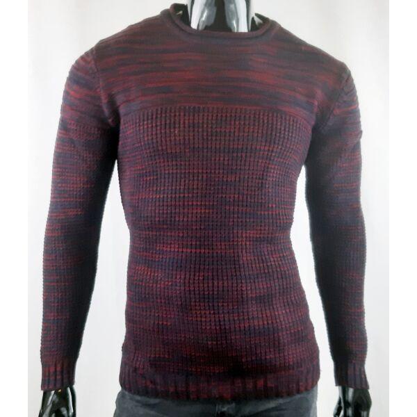 Madmext-kötött pulóver