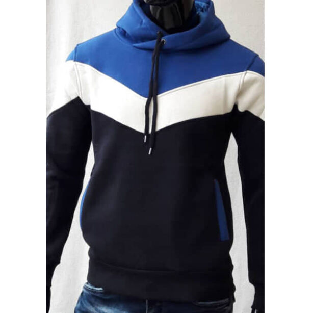 131fb5a04841 Férfi kapucnis pulóverek - Férfi ruházat