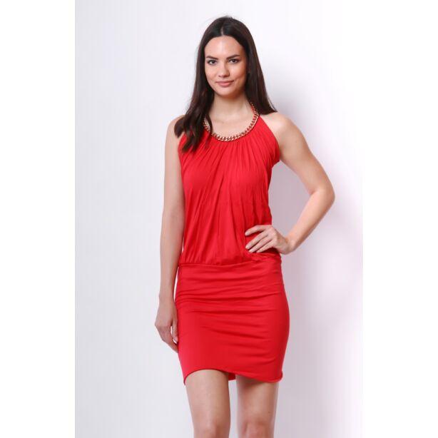 92cf39cea8 Női ruhák - Női ruházat