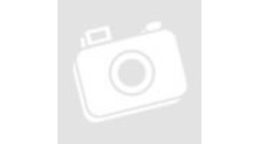 acc73031b8 Oldalzsebes laza fazonú púder ruha Katt rá a felnagyításhoz